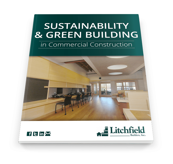 sustainability-litchfield-builders-ebook-ebook-cover-1