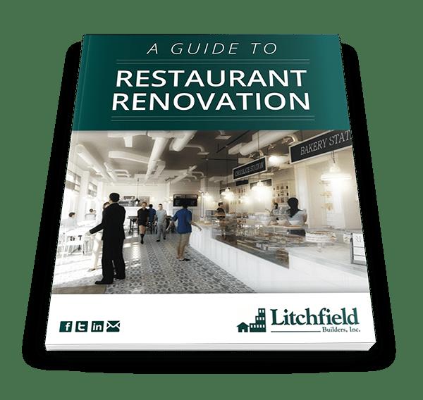 guide-to-restaurant-renovation-litchfield-builder-cover-render