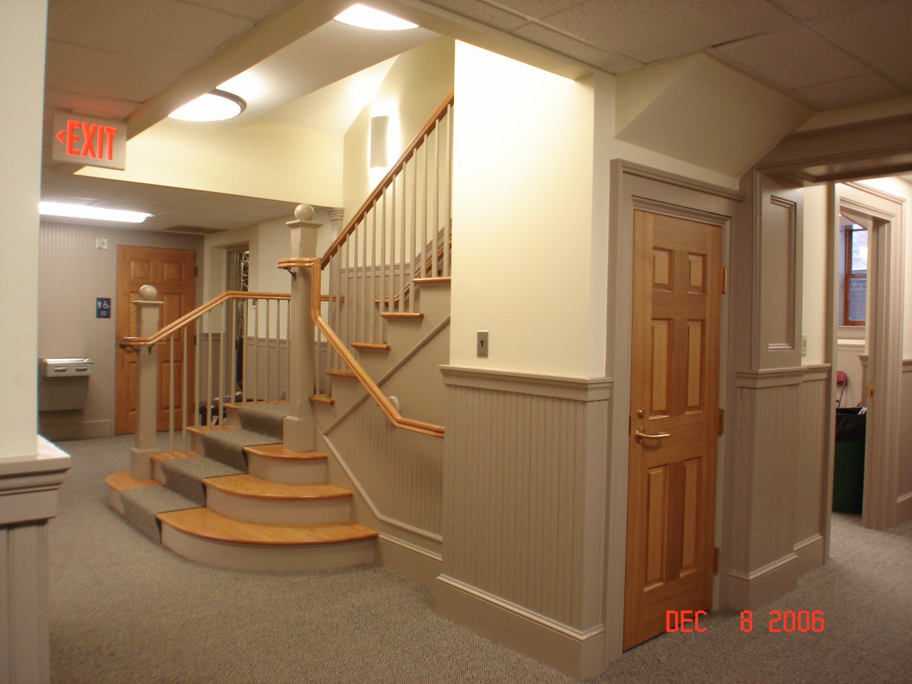 Ct-commercial-millwork