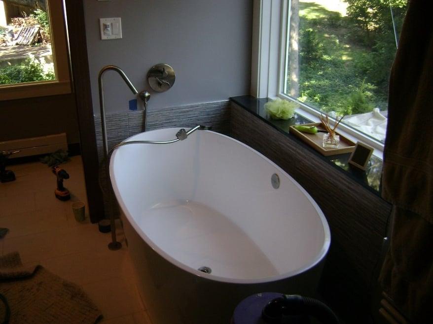 bathroom-remodeling-connecticut