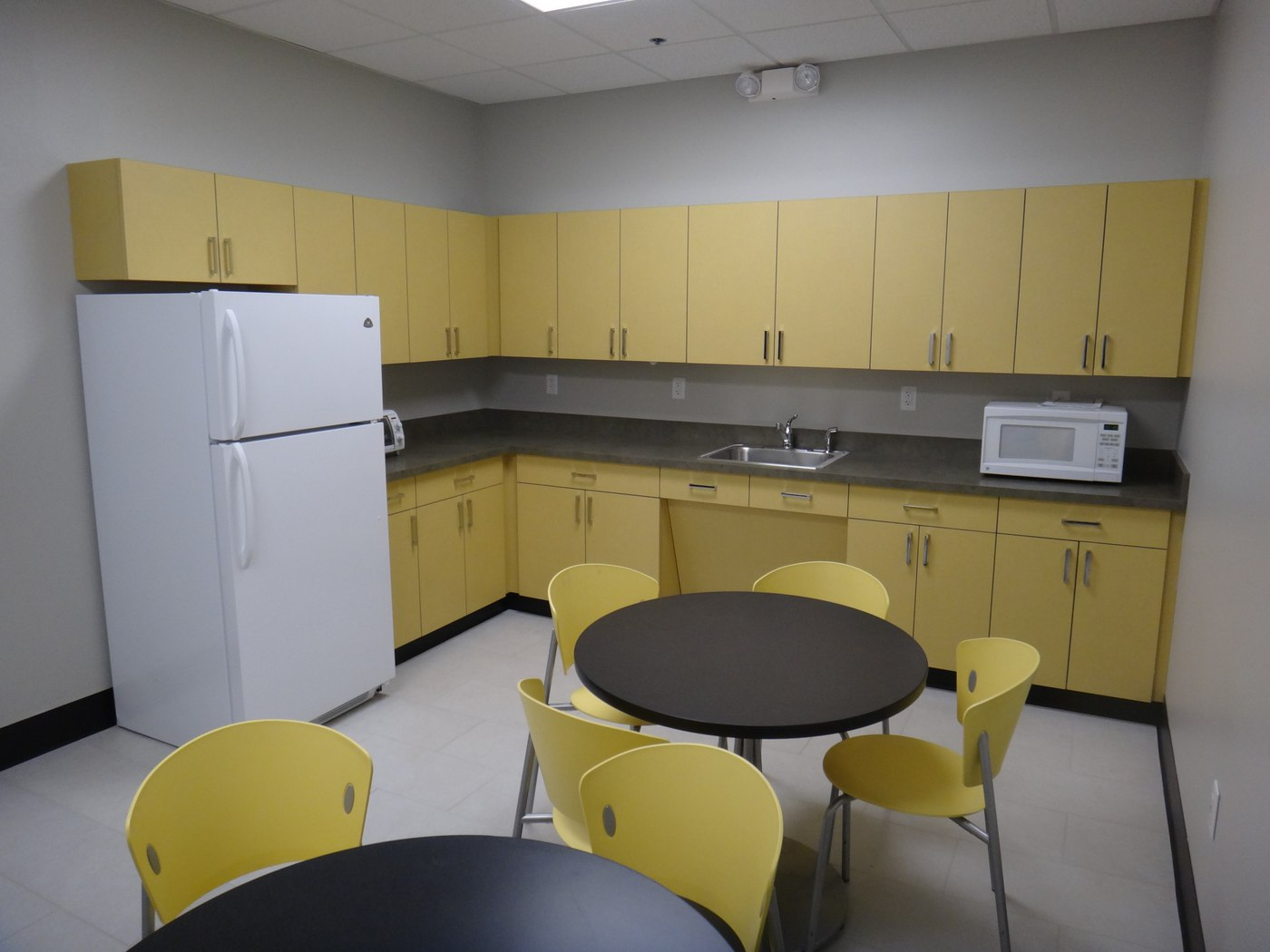 Ct-commercial-kitchens