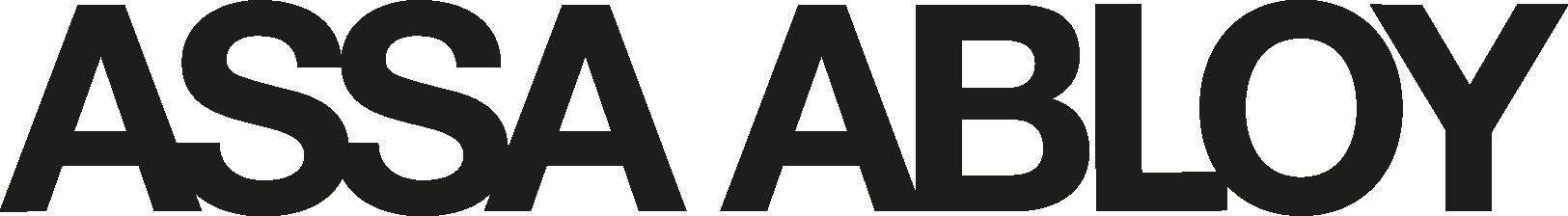 Assa-Abbloy