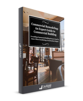 Commercial Remodeling Guide