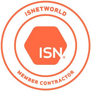 ISN-member-contractor