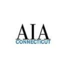 AIA-Connecticut