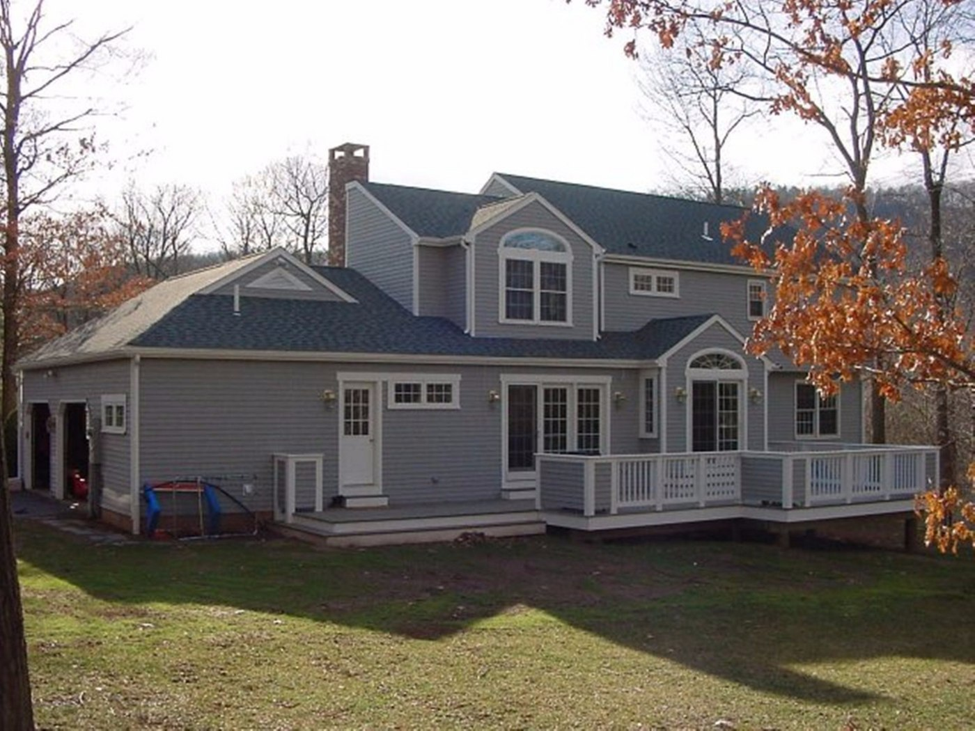 ct-new-home-construction-residential