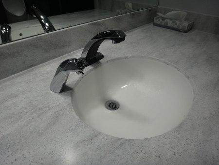 Connecticut Commercial Bathroom Remodels