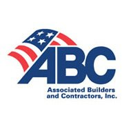 Associated Builders and Contractors, Inc.