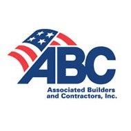 Associated Builders and Contractors, Inc.