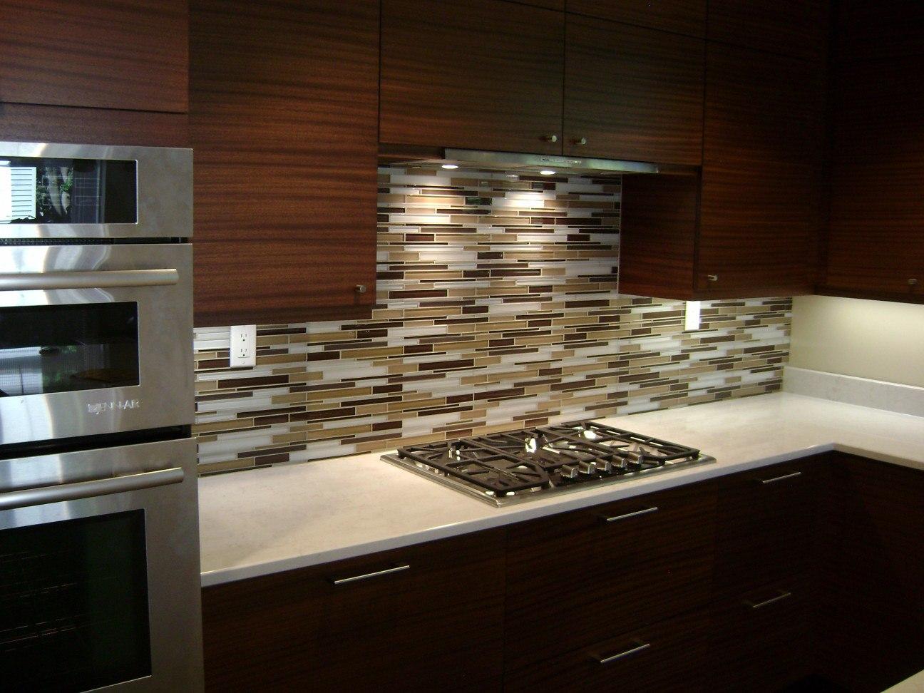 ct-kitchen-remodel