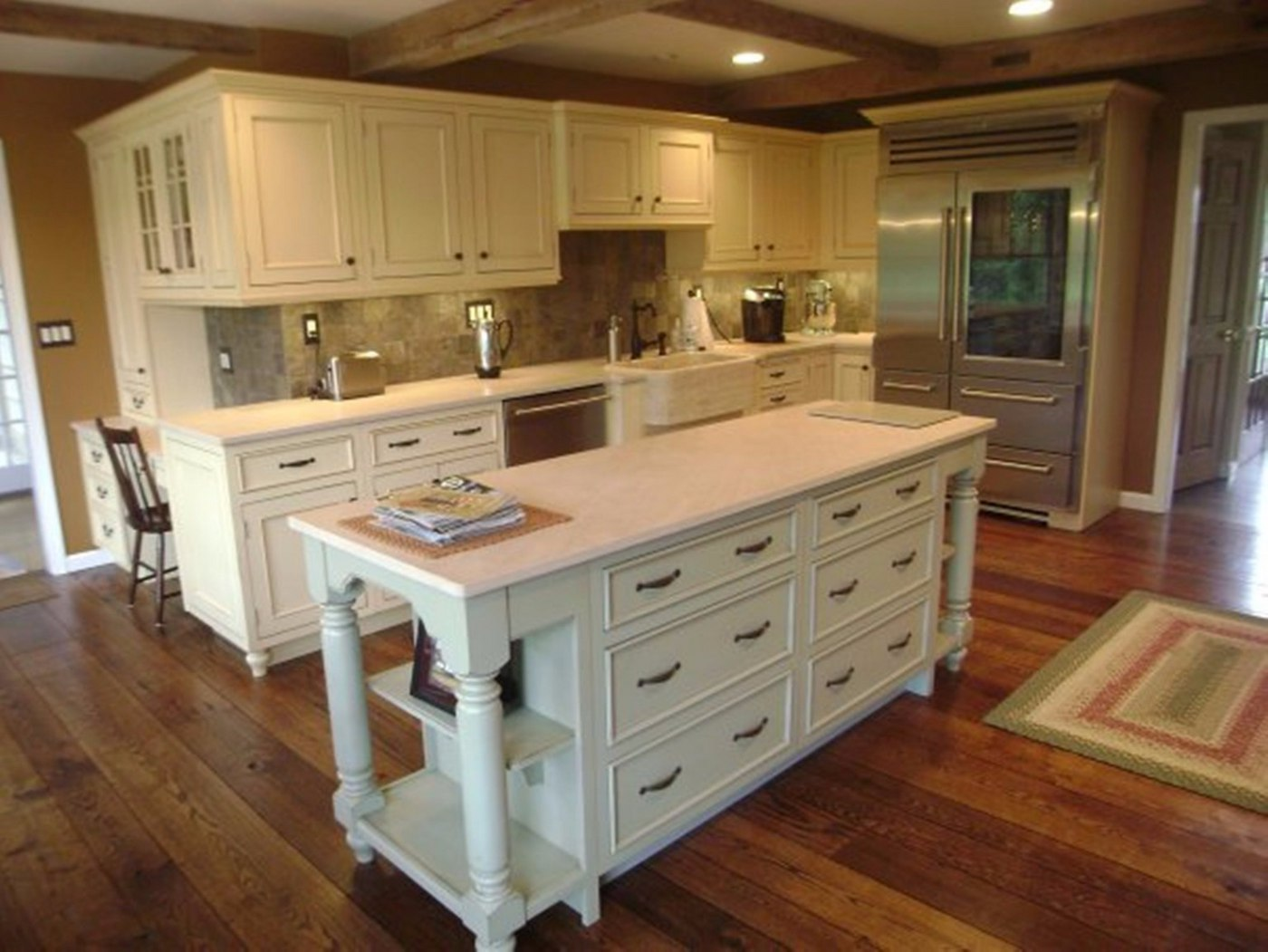ct-kitchen-remodeling