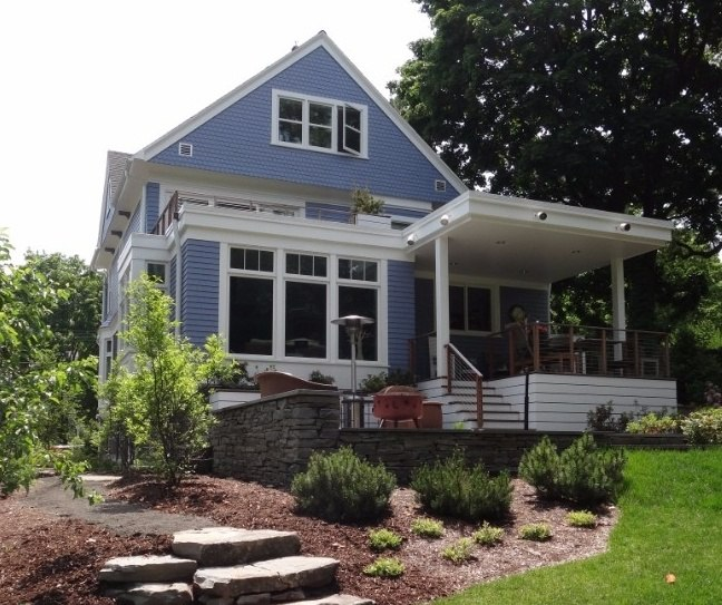 ct-exterior-remodeling-landscape