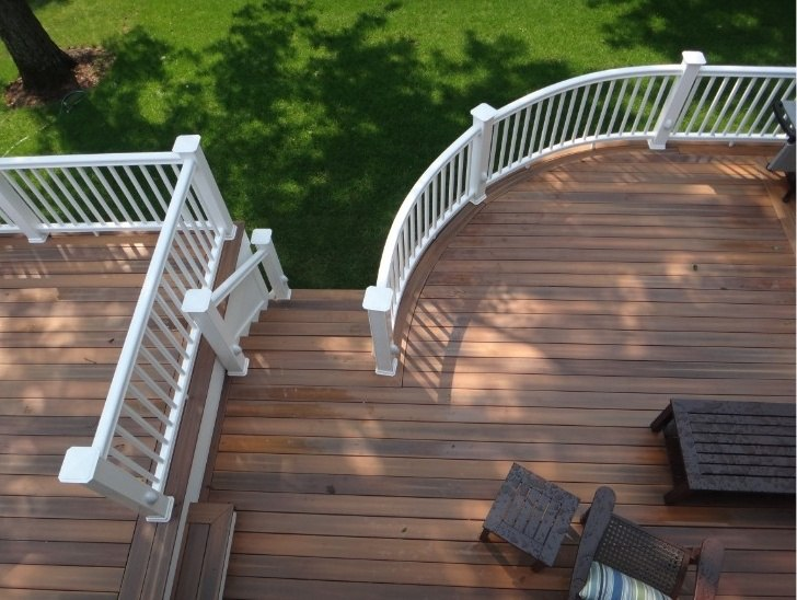 deck-remodeling-connecticut