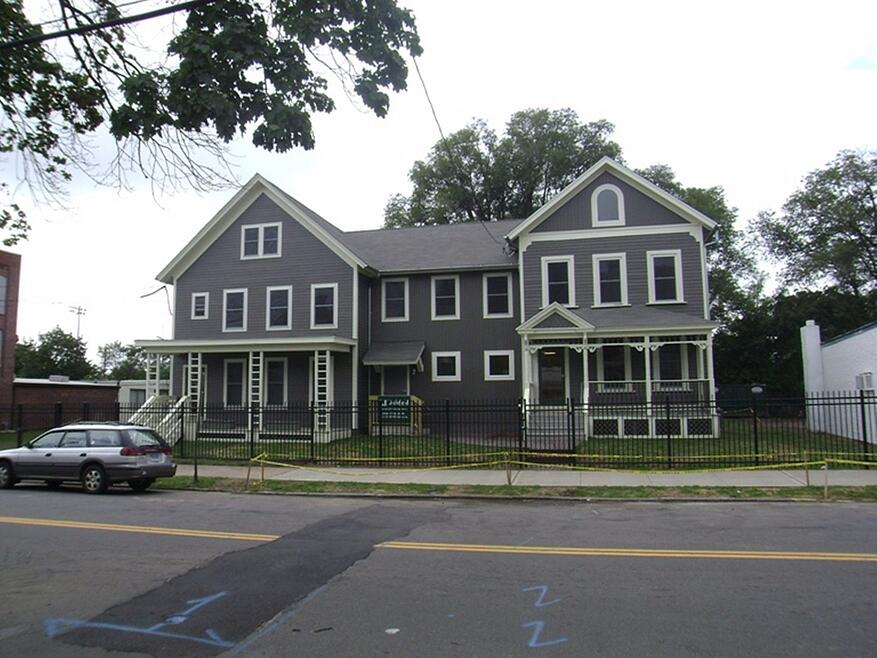 ct-commercial-additions-renovations-new-construction