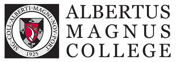 Albertus-Magnus-College
