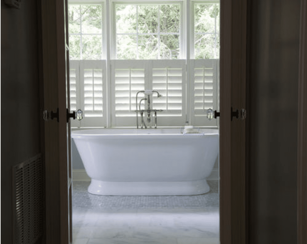 ct-bathroom-remodeling