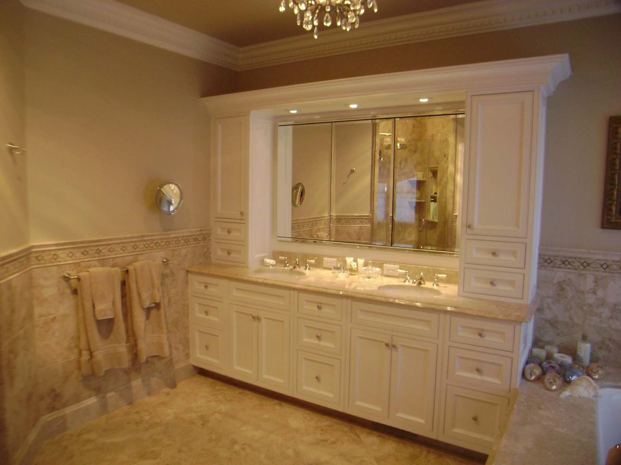 ct-bathroom-remodel