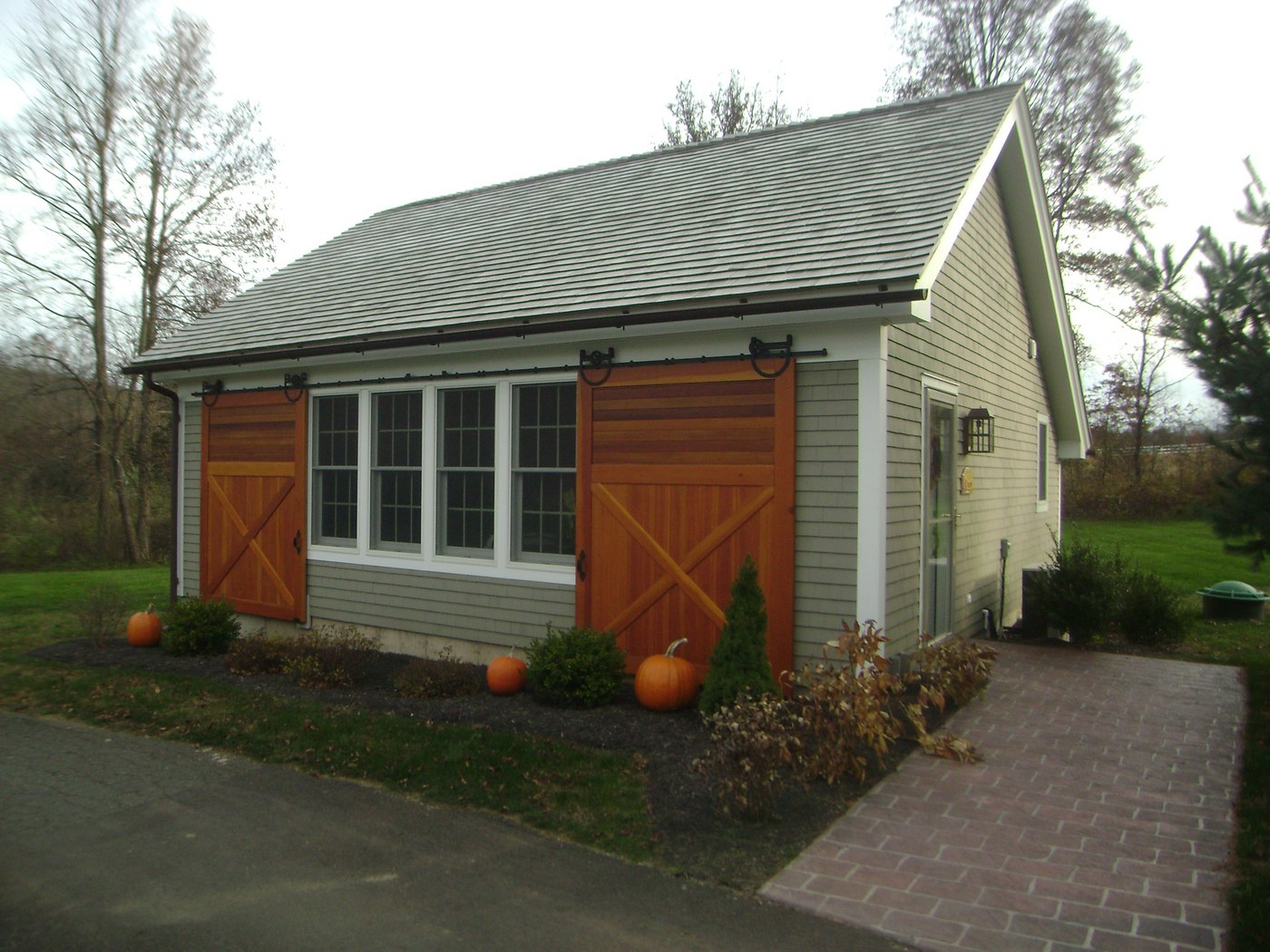 ct-residential-home-renovations
