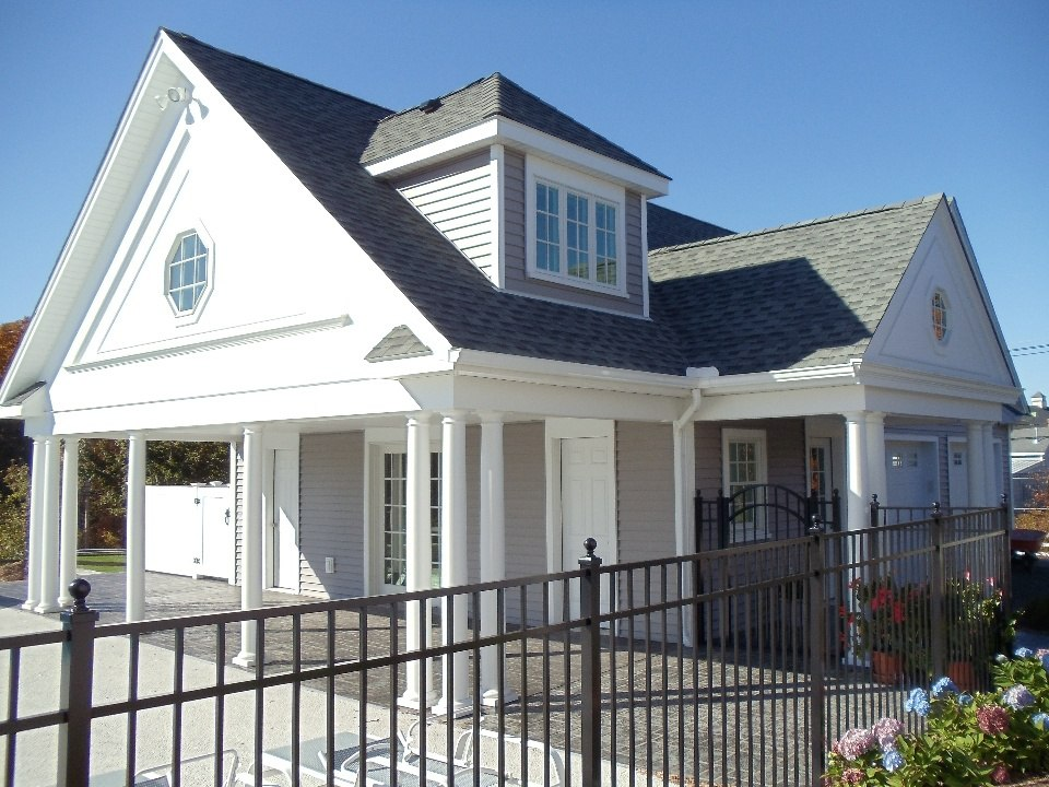 residential-additions-renovations-new-construciton-ct