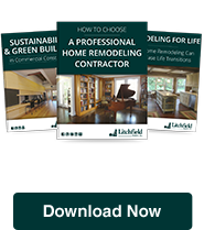 most-popular-remodeling-resources