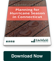 Planning for Hurricane Season in Connecticut