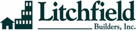 Litchfield Builders