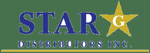 Star Distributors